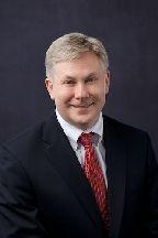 Christian G Krupp Divorce Attorney