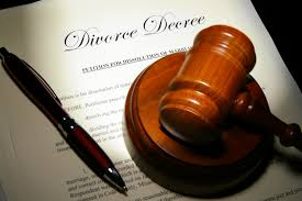 Ionia Michigan Divorce Attorney